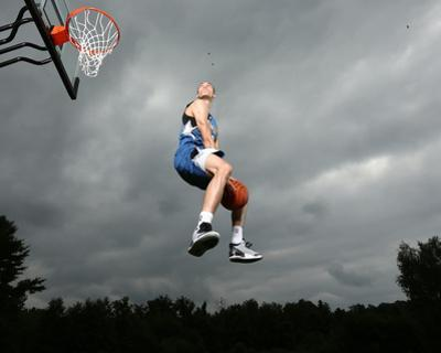 2014 NBA Rookie Photo Shoot by Nathaniel S Butler