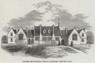 https://imgc.allpostersimages.com/img/posters/national-and-industrial-schools-at-finchley_u-L-PVWCX10.jpg?p=0