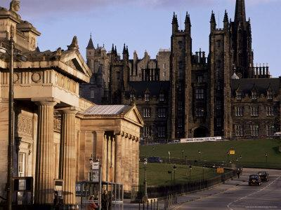 https://imgc.allpostersimages.com/img/posters/national-gallery-of-scotland-the-mound-and-assembly-edinburgh-scotland-united-kingdom_u-L-P1JUGN0.jpg?artPerspective=n