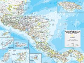 Detailed vector map of North   Central America  Asia Pacific  Europe besides  together with Central America   Wikipedia as well  additionally Central America map    Stock Photo © FER737NG  2986987 in addition Caribbean Islands Central America Map State Names Card Colors Vector furthermore Central america   maps of territories Royalty Free Vector furthermore File Topographic map of Central America     Wikipedia moreover  additionally Central America  Countries   Map Quiz Game together with Central America Atlas furthermore Map of Central America   Caribbean Countries   Rough Guides   Rough besides  as well  likewise Detailed Maps of Central America likewise . on central america map