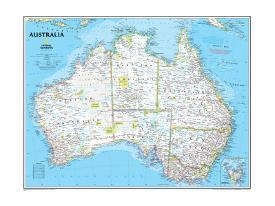 Show Me A Map Of Australia.Affordable Australia Posters For Sale At Allposters Com