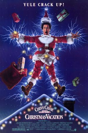 https://imgc.allpostersimages.com/img/posters/national-lampoon-s-christmas-vacation_u-L-F4JANH0.jpg?artPerspective=n