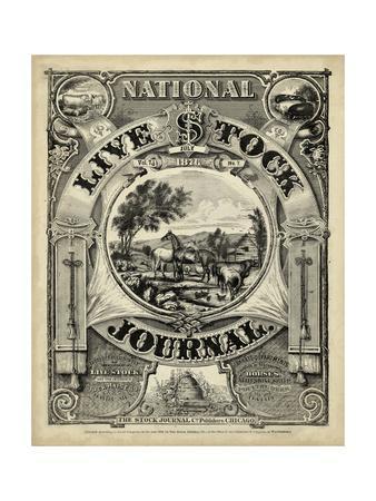 https://imgc.allpostersimages.com/img/posters/national-livestock-journal_u-L-PNBC7E0.jpg?artPerspective=n