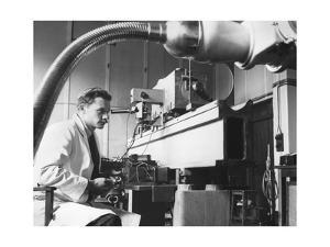 Radiation Measurements, 1948 by National Physical Laboratory