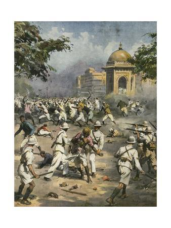 https://imgc.allpostersimages.com/img/posters/nationalists-in-india-during-second-world-war_u-L-PSD1SE0.jpg?p=0