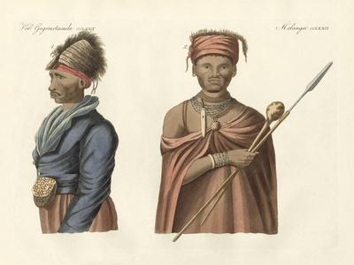 https://imgc.allpostersimages.com/img/posters/natives-of-south-africa_u-L-PVQBO20.jpg?p=0