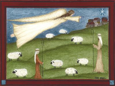 https://imgc.allpostersimages.com/img/posters/nativity-shepherds_u-L-Q10ZIB80.jpg?artPerspective=n