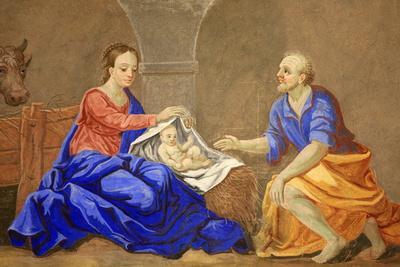 https://imgc.allpostersimages.com/img/posters/nativity-st-nicolas-de-veroce-church-haute-savoie-france_u-L-Q1GYH5T0.jpg?artPerspective=n