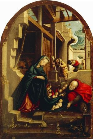 https://imgc.allpostersimages.com/img/posters/nativity-with-adoring-angels-and-shepherds_u-L-PRBN0R0.jpg?p=0