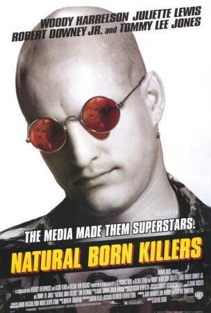 https://imgc.allpostersimages.com/img/posters/natural-born-killers_u-L-F4S6RR0.jpg?artPerspective=n