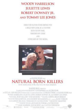 https://imgc.allpostersimages.com/img/posters/natural-born-killers_u-L-F4S6RS0.jpg?artPerspective=n