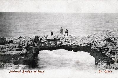https://imgc.allpostersimages.com/img/posters/natural-bridge-of-ross-county-clare-ireland-1906_u-L-PTTHRF0.jpg?p=0
