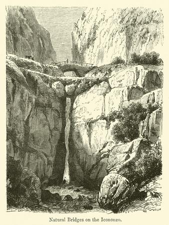 https://imgc.allpostersimages.com/img/posters/natural-bridges-on-the-icononzo_u-L-PVMFAT0.jpg?p=0
