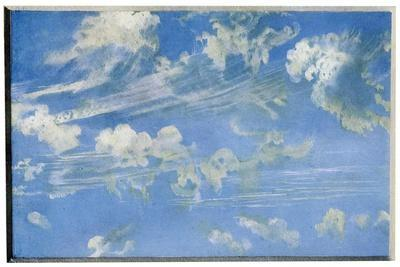 https://imgc.allpostersimages.com/img/posters/nature-cloud-study-c1822_u-L-PTKJTD0.jpg?p=0
