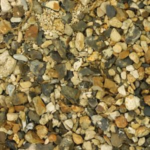 Nature's Textures II