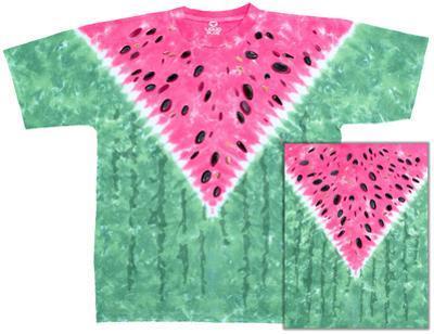 Nature-Watermelon