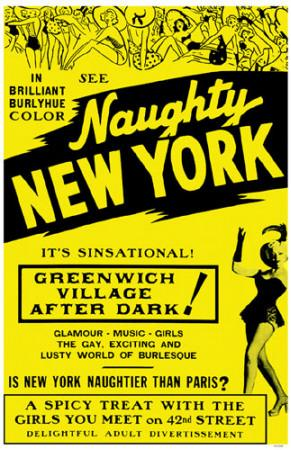 https://imgc.allpostersimages.com/img/posters/naughty-new-york_u-L-F4VB3F0.jpg?artPerspective=n