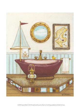 https://imgc.allpostersimages.com/img/posters/nautical-bath-i_u-L-F86OFI0.jpg?p=0