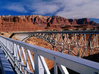 https://imgc.allpostersimages.com/img/posters/navajo-bridge-over-the-colorado-river-in-utah-utah-usa_u-L-P3SEKT0.jpg?p=0