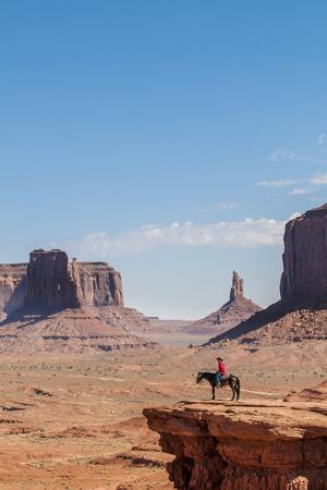 https://imgc.allpostersimages.com/img/posters/navajo-man-on-horseback-monument-valley-navajo-tribal-park-monument-valley-utah_u-L-Q13BV5V0.jpg?p=0