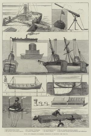 https://imgc.allpostersimages.com/img/posters/naval-and-submarine-engineering-exhibition-at-islington_u-L-PVW7OA0.jpg?artPerspective=n