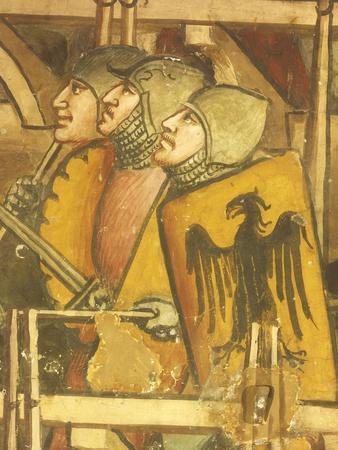 https://imgc.allpostersimages.com/img/posters/naval-battle-at-punta-di-san-salvatore-scene-from-stories-of-alexander-iii-1407-1408_u-L-PRELMX0.jpg?p=0