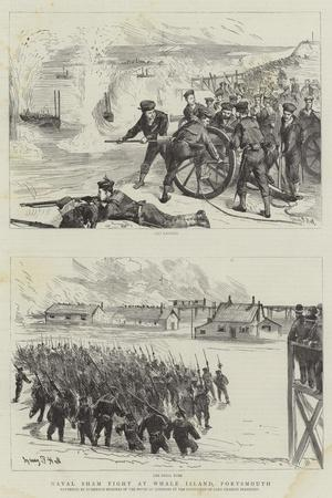 https://imgc.allpostersimages.com/img/posters/naval-sham-fight-at-whale-island-portsmouth_u-L-PUT1V40.jpg?p=0