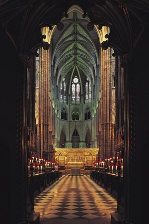 https://imgc.allpostersimages.com/img/posters/nave-and-choir-westminster-abbey_u-L-PP9TAN0.jpg?p=0
