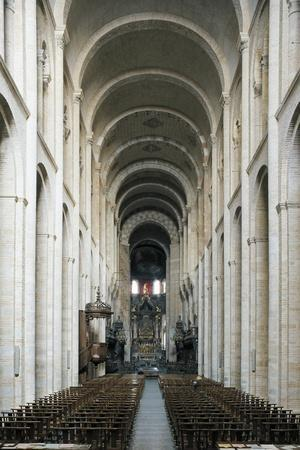 https://imgc.allpostersimages.com/img/posters/nave-church-of-st-sernin_u-L-PP9YRI0.jpg?p=0