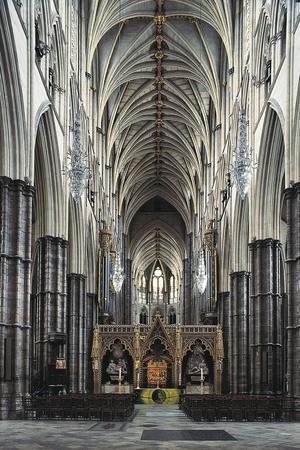 https://imgc.allpostersimages.com/img/posters/nave-westminster-abbey_u-L-PP9ZWJ0.jpg?p=0