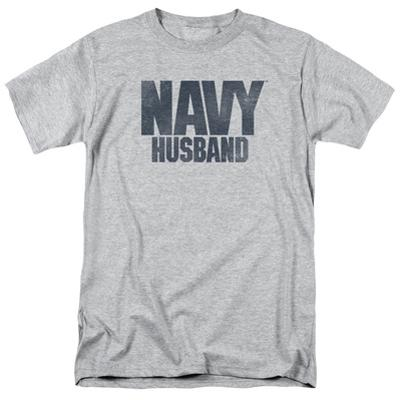Navy - Husband