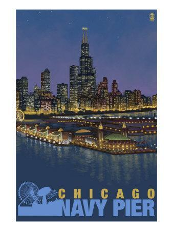 https://imgc.allpostersimages.com/img/posters/navy-pier-and-sears-tower-chicago-il-c-2009_u-L-Q1GOUNB0.jpg?p=0