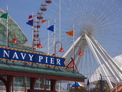 https://imgc.allpostersimages.com/img/posters/navy-pier-ferris-wheel-chicago-illinois-united-states-of-america-north-america_u-L-P7O0XS0.jpg?p=0