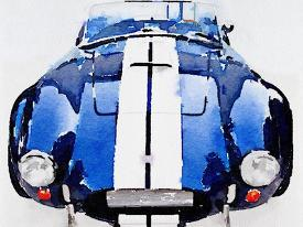 31d27776838 Affordable Car Posters for sale at AllPosters.com