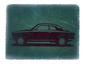 Alfa Romeo Gtv by NaxArt