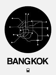 Black And White Subway Map Tapestry.Affordable Maps Of Thailand Posters For Sale At Allposters Com