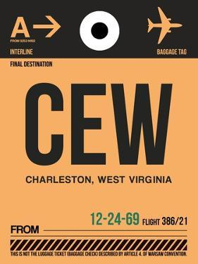 Charleston posters for sale at allposters cew charleston luggage tag iinaxart malvernweather Images