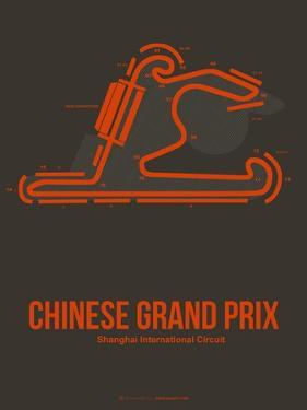 Chinese Grand Prix 2 by NaxArt