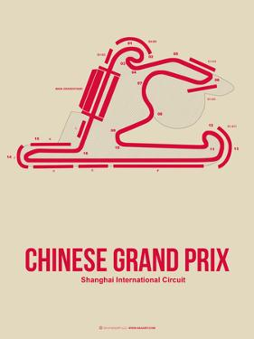 Chinese Grand Prix 3 by NaxArt