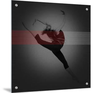 Dancer by NaxArt