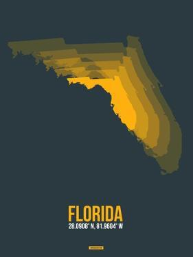 Florida Radiant Map 4 by NaxArt