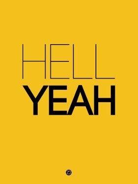 Hell Yeah 2 by NaxArt