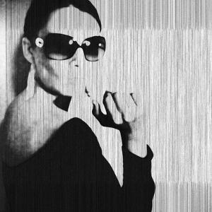 Loren Black by NaxArt