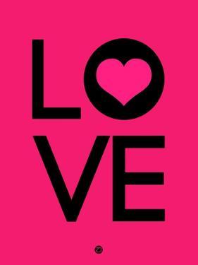 Love 2 by NaxArt