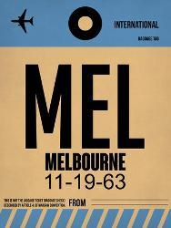 Affordable Melbourne Posters for sale at AllPosters com