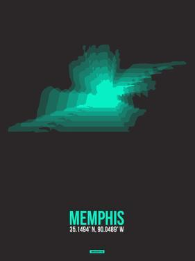 Memphis Radiant Map 2 by NaxArt