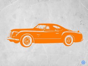 My Favorite Car 10 by NaxArt