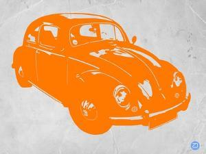 My Favorite Car 7 by NaxArt