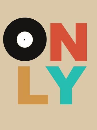 Vinyl Records Posters At Allposters Com