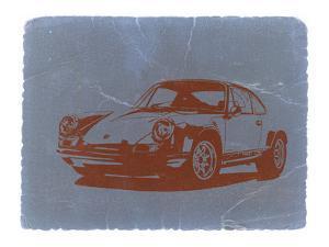 Porsche 911 by NaxArt